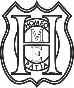 logo homepatie