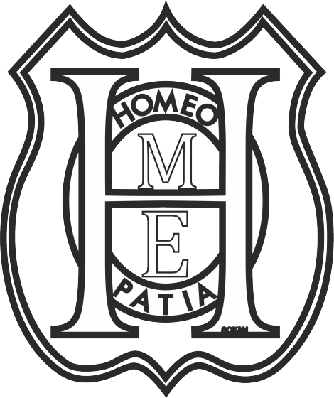 logo homepatie